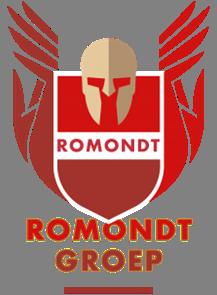Logo Romondt